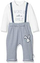 Chicco Baby 09077692000000 Trousers