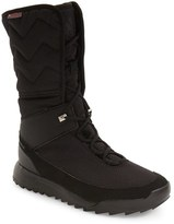 adidas Women's Choleah Water Resistant Boot