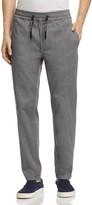 Barney Cools B.Rabbit Carrot Slim Fit Pants