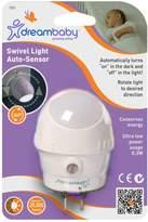 Dream Baby Dreambaby Rotating Sensor LED Night Light
