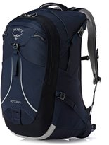 Osprey NEW 2017 Pandion 28L Backpack