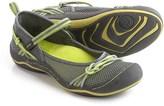 Jambu JSport by Misty Encore Mary Jane Shoes (For Women)