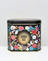 Anna Sui Beauty Tin
