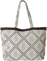 Amuse Society Coastal Love Affair Tote Tote Handbags