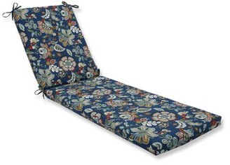 Alcott Hillâ® Indoor/Outdoor Chaise Lounge Cushion Alcott HillA