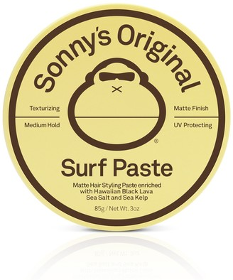 Sun Bum Sonny's Original Hair Texturizing Surf Paste - 3 oz.