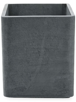 Water Works Talc Waste Can