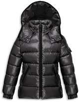 Moncler Girls' Bady Jacket - Sizes 8-14