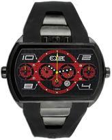 Equipe Dash Xxl Collection E904 Men's Watch
