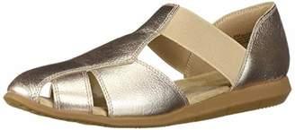 Aerosoles Women's Believe Shoe