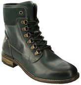 Taos Women's Ringer Boot