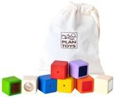 Plan Toys Sense Blocks