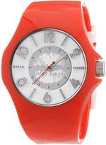 Miss Sixty Flash R0751124503 - Women's Watch