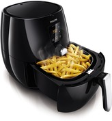 Philips As Seen on TV Viva Collection 1.8-lb. Digital Airfryer