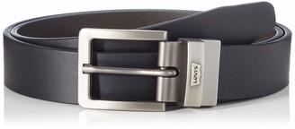 Levi's Footwear and Accessories Men's Arrow Stud Belt