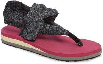 Chooka Ch Sling Sandal