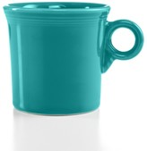 Fiesta Turquoise 10-oz. Mug