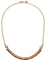 Vanessa Mooney The Julio Necklace Necklace