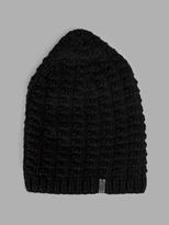 Werkstatt:Munchen Hats