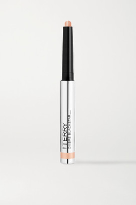 "by Terry Ombre Blackstar ""color-fix"" Cream Eyeshadow - Immaculate Light 20"
