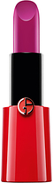 Giorgio Armani Rouge Ecstasy Maharajah Lipstick, 4.2ml