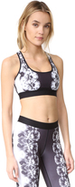 Monreal London Reversible Sports Bra