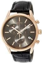 Calvin Klein Men's Watch K4M276C3