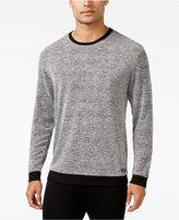 Kenneth Cole Reaction Men's Sleep T-Shirt