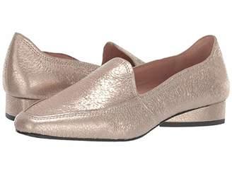 Donald J Pliner Icon 2 (Black Suede) Women's Shoes