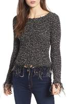 Bailey 44 Women's Rags To Riches Knit Top
