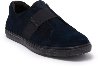 Kenneth Cole New York Slip-On Sneaker