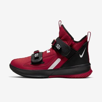 Nike Basketball Shoe LeBron Soldier 13 SFG