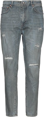 Drykorn Denim pants