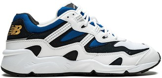 New Balance ML850 sneakers