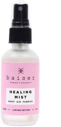 Baiser Beauty 3Pc Healing Mist Box