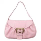 Celine Leather handbag