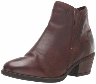 Josef Seibel Women's Daphne 09 Ankle Boot