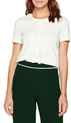 Rene Lezard Women's's T029S6379 T-Shirt,8