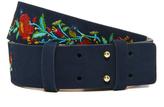 Club Monaco Rosalind Belt