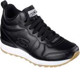 Skechers OG 85 - Street Sneaks