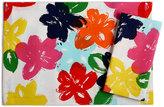 Kate Spade Flowerbox Cotton Napkin