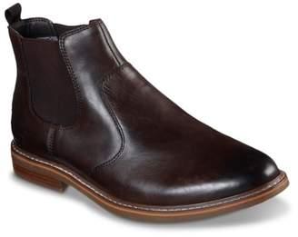 Skechers Bregman Morago Boot