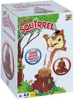 Small Wonders Jumping Squirrel Game
