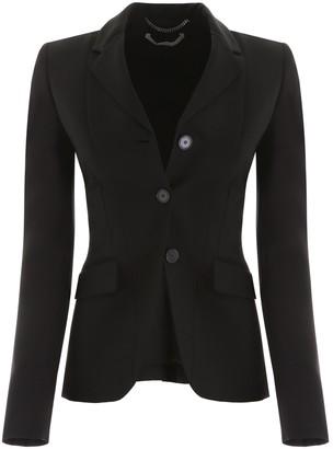 Stella McCartney Single Breasted Jacket