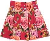 MonnaLisa Skirts - Item 35321415