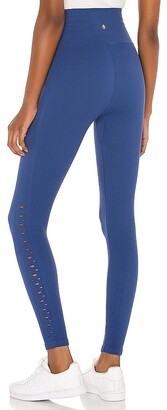 Spiritual Gangster Self Love Legging
