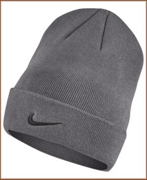 Nike Men's Dri-fit Training Beanie