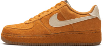 Nike Force 1 Low 'Savage Beast' Shoes - Size 13