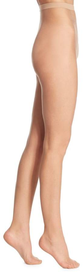 1cfe0d4b4 Barely Black Tights - ShopStyle UK