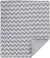 Living Textiles Naturi Cot Comforter